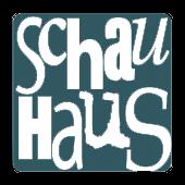 Schauhaus viel zu sehen GmbH